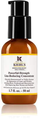 Kiehl's Women's Powerful Strength Line Reducing Concentrate 100ml