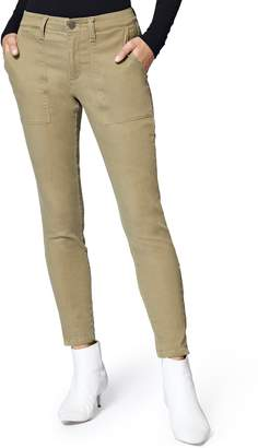 Sanctuary Fast Track Skinny Chino Pants