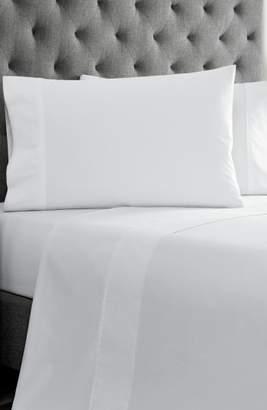 Tommy Hilfiger Robinson Herringbone Pillowcases