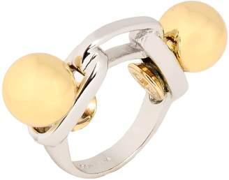 JOOMI LIM Rings - Item 50183049