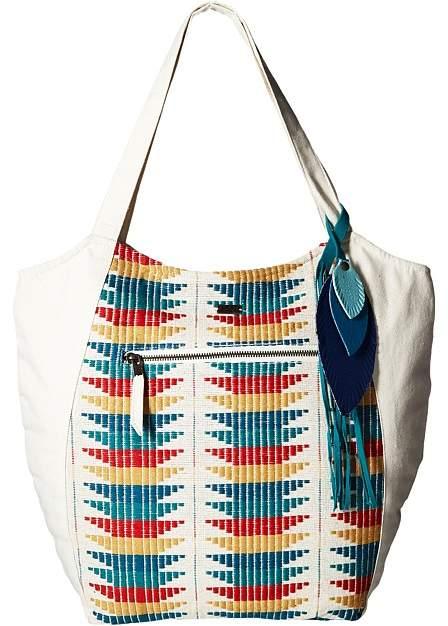 Roxy - Para Siempre Handbag Handbags