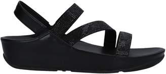 FitFlop Sandals - Item 11508976CB