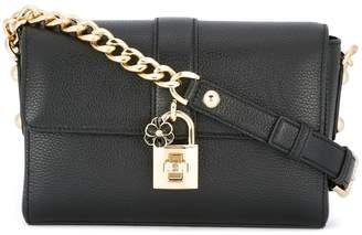 Dolce & Gabbana Dolce shoulder bag