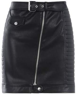 Moschino OFFICIAL STORE Mini skirt