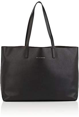 WANT Les Essentiels Women's Strauss Horizontal Leather Tote Bag