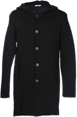 Eleven Paris BL.11 BLOCK Coats