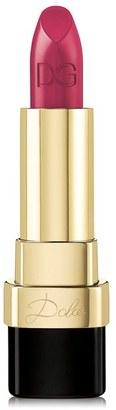 Dolce&gabbana Beauty Dolce Matte Lipstick - Dolce Bacio 641 $38 thestylecure.com
