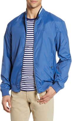 Barbour Thirlmere Waterproof Jacket