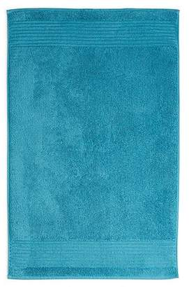 Marks and Spencer Luxury Egyptian Cotton Bath Mat
