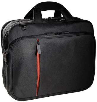 Eco Style Luxe TopLoad Case