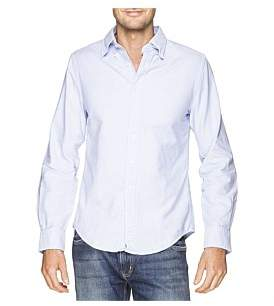 Gant Icon Shirts Oxfords