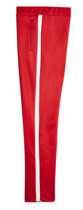 Moncler Pants with Cotton