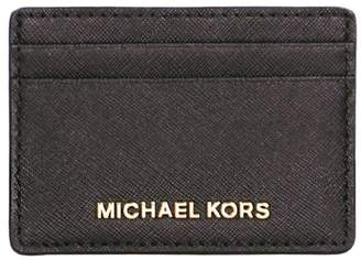 MICHAEL Michael Kors Wallet Wallet Men