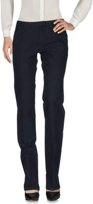 Firma Casual pants - Item 13061060FA