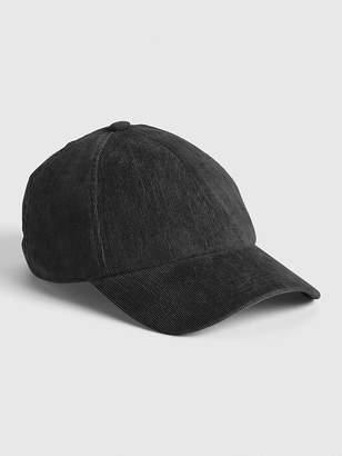 d79dcf0e74393 Gap Black Men s Hats - ShopStyle