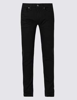 Marks and Spencer Skinny Fit Stretch Jeans