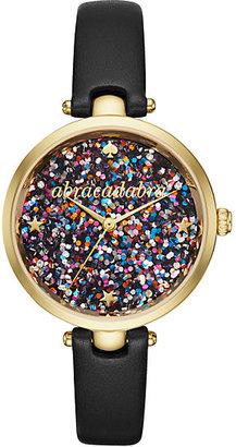 Abracadabra holland watch $195 thestylecure.com