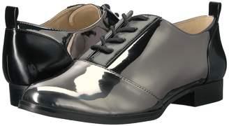 Nine West Hyida Women's Shoes