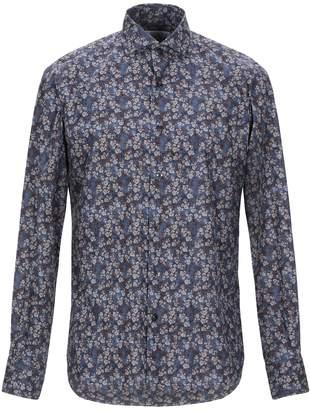Orian Shirts - Item 38867602OC