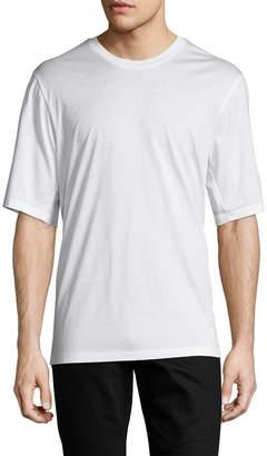 Balenciaga Crewneck T-Shirt