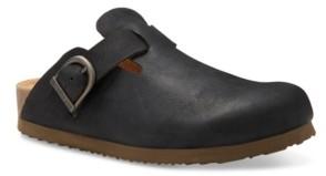 Eastland Shoe Women's Gina Clogs Women's Shoes