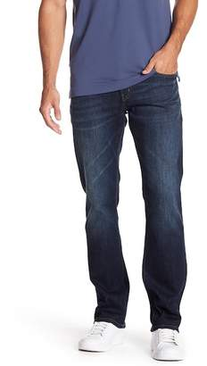 Travis Mathew Duke Denim Jeans