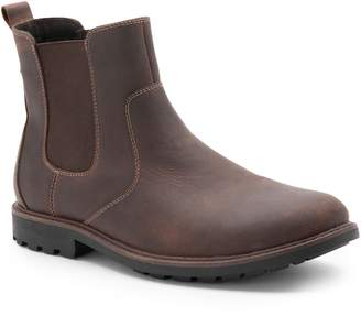 Blondo Shadow Waterproof Chelsea Boot