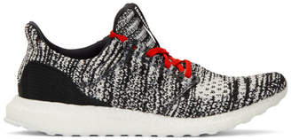 Missoni adidas x Black and White UltraBoost Clima x Sneakers