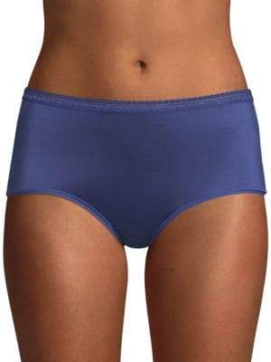 Full Cut Panties Shopstyle