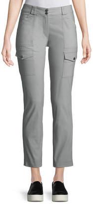 Winter Kate Anatomie Slim Cargo Pants