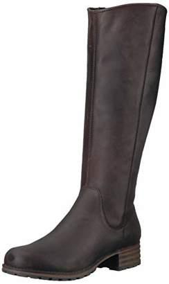 Clarks Women's Marana Trudy Fashion Boot