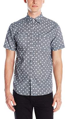 Company 81 Men's Star Time Shirt