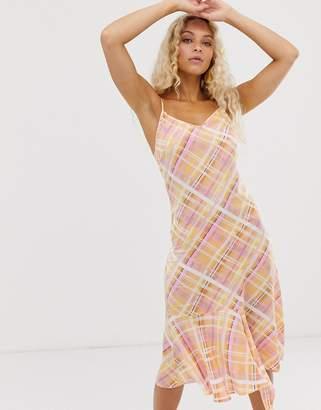 InWear fillipa slip dress