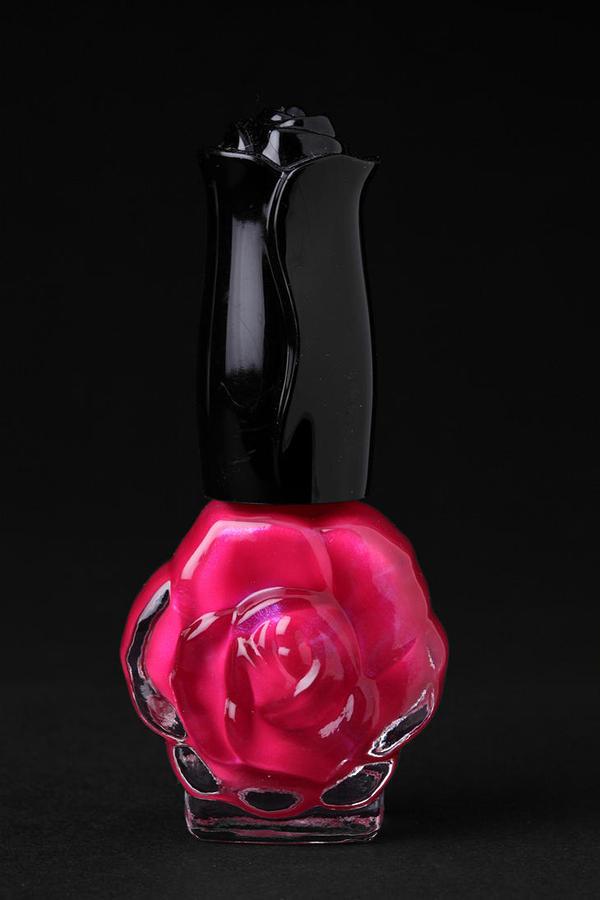 Anna Sui Nail Color N