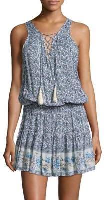 Cool Change coolchange Tessa Tunic Dress