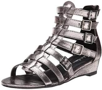 Michael Antonio Women's Glenville Met Gladiator Sandal
