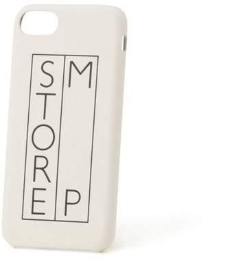 エムピー ストア MPS iPhoneケース