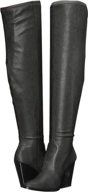Calvin Klein - Catia Women's Boots