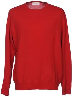 Della Ciana Sweaters - Item 39858821QP