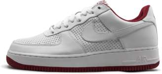 Nike Force 1 - Size 8