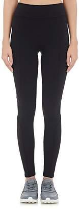 Live the PROCESS Women's Geometric Leggings