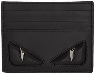 8a90e2160d Fendi Men's Wallets - ShopStyle