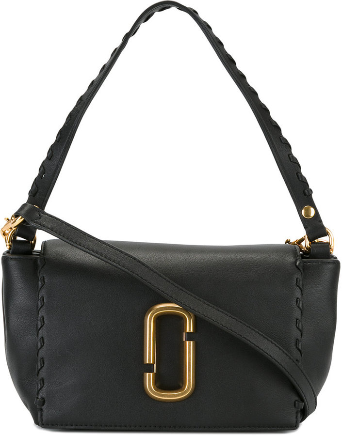 Marc Jacobs Marc Jacobs cross body bag