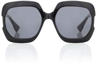 Christian Dior Sunglasses DiorGaia sunglasses