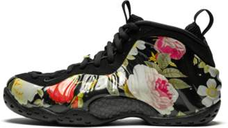 Nike Womens Air Foamposite One 'Floral' - Size 6.5W