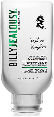 Billy Jealousy White Knight Facial Cleanser, 8 fl. oz.