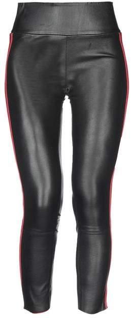 SPRWMN Casual trouser
