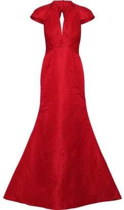 ae218efd5c8 Zac Posen Red Evening Dresses - ShopStyle