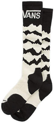 PhD Medium Snow Sock