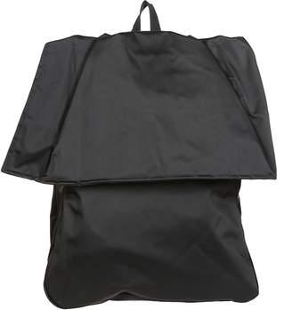 Raf Simons Eastpak By  X Eastpak Female Backpack